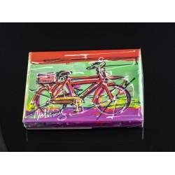 Bike of Amsterdam